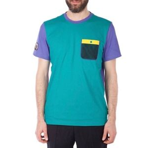 Adidas Pharrell Williams Hiking Tee